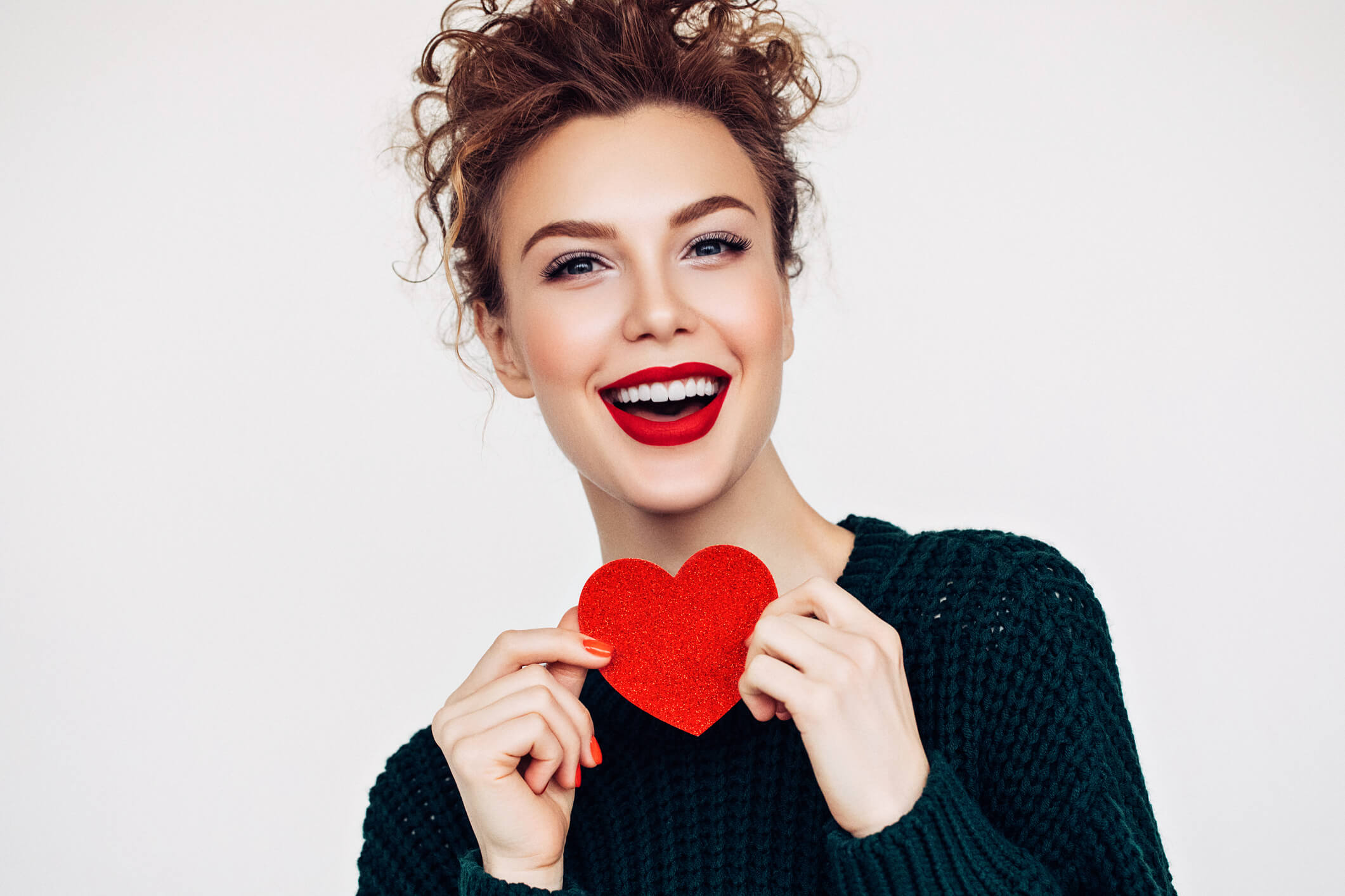 dicas essenciais para aumentar a satisfação do cliente no salão de beleza