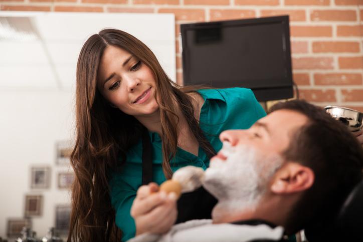 Serviços de barbearia: veja aqui quais devem ser oferecidos!