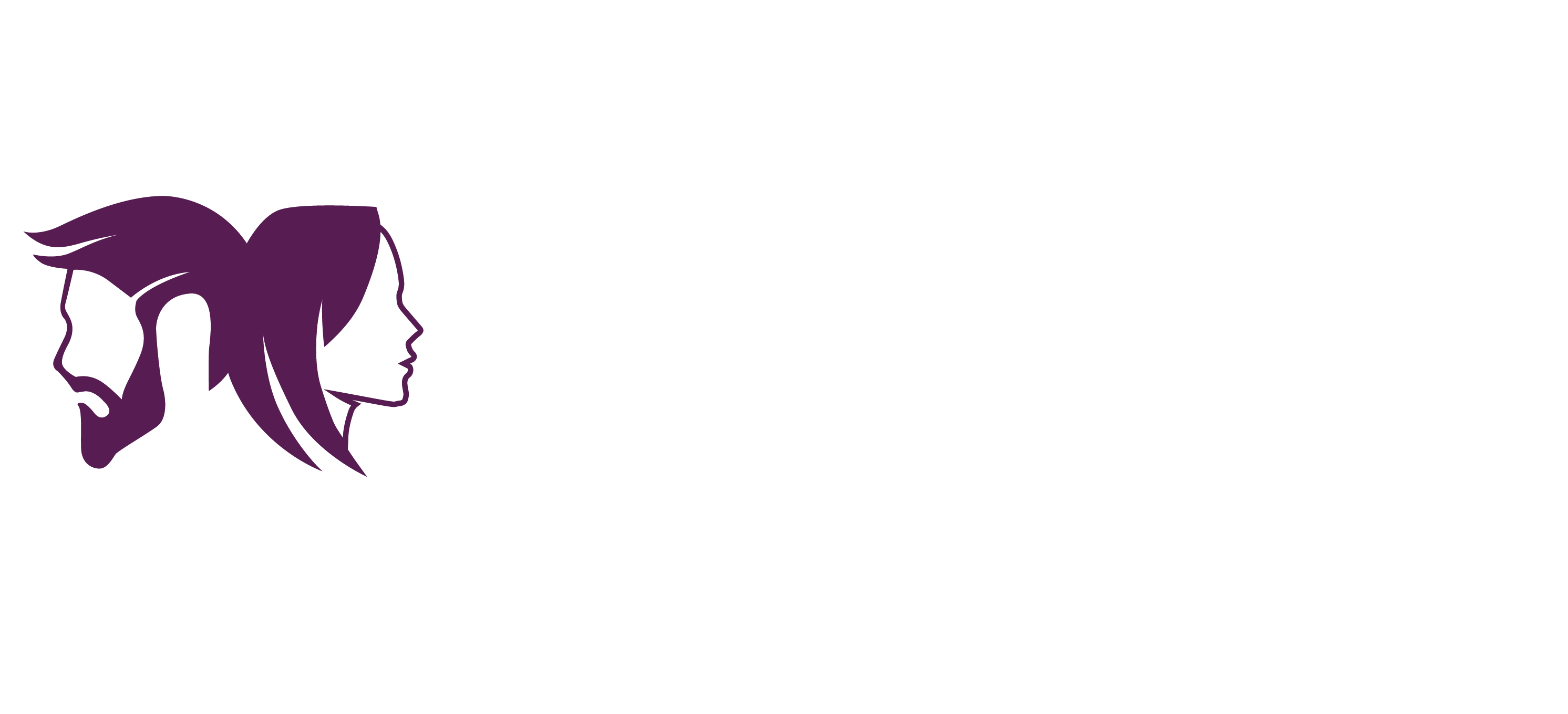 Blog Protection For Beauty