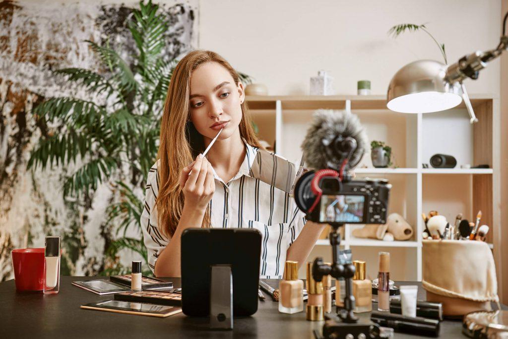 como-vender-produtos-de-beleza-pelo-instagram